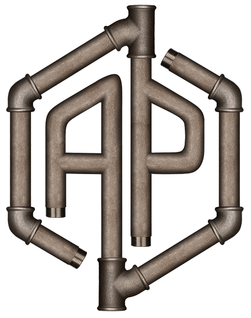 Albin's Plumbing inc. Plumbing Services in Corvallis OR